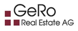 logo_gero_neu