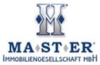 logo_master_neu